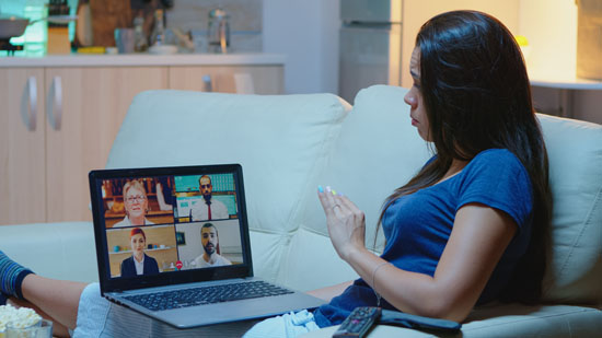 Video Chat with Girls on chat rooms